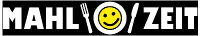 MAHL-ZEIT – Christin's rollender Mittagstisch Logo